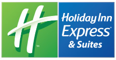 Holiday Inn Express Brandon, South Dakota